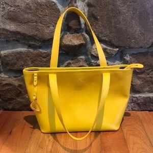 ♥️Ralph Lauren purse ♥️